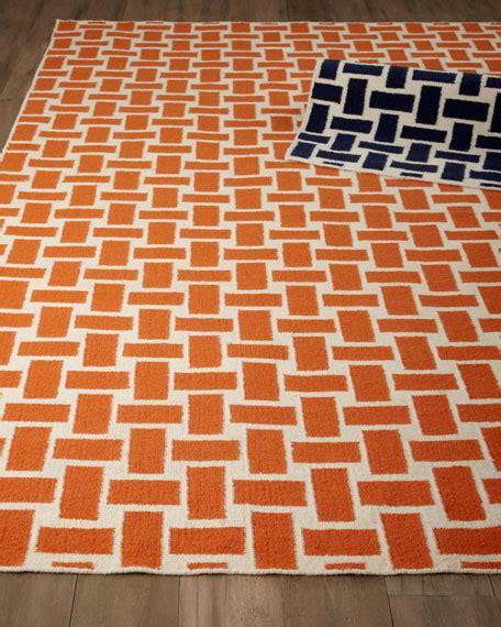 rugs manhattan manhattan rug