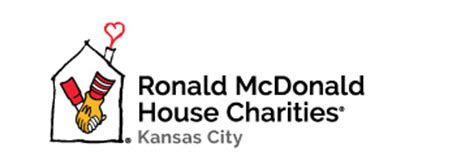 Ronald Mcdonald House Kc by Ronald Mcdonald House Charities Of Kansas City
