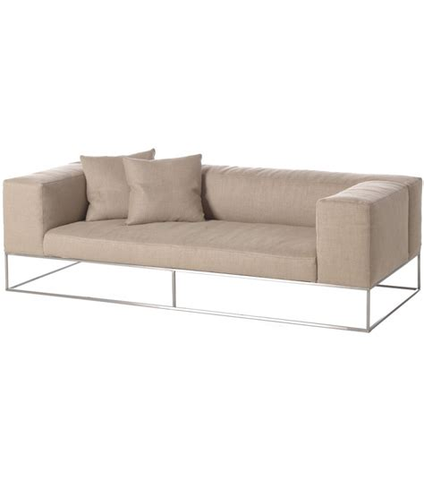 sofa divani ile club living divani sofa milia shop