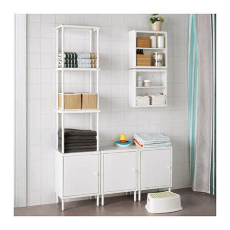 ikea wall shelving wall shelves ikea wall shelving units ikea wall shelf