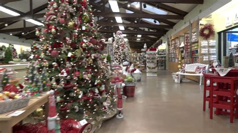stauffers mechanicsburg home garden store christmas