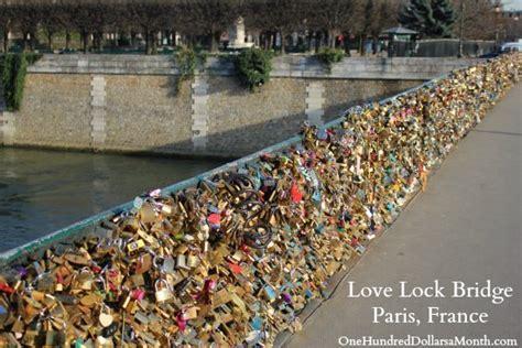 images of love lock bridge love lock bridge paris france
