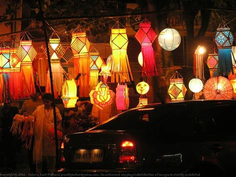 How To Make Paper Lantern For Diwali - beautydhaba diwali paper lanterns and ls how to