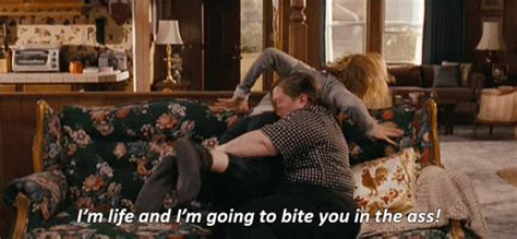 bridesmaids couch scene 4 life lessons bridesmaids megan demonstrates for college