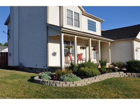 oakwood oh real estate homes for sale movoto