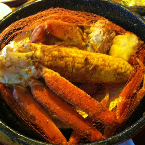 pin by mary jane aguillon on crab legs yummy pinterest