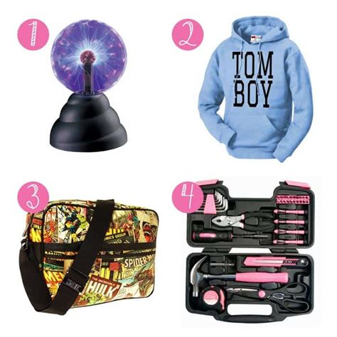 gifts for 11 year old tomboys best gifts for a 14 year easy peasy and