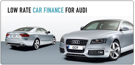 audi car finance quotes audi a5 lease purchase exle