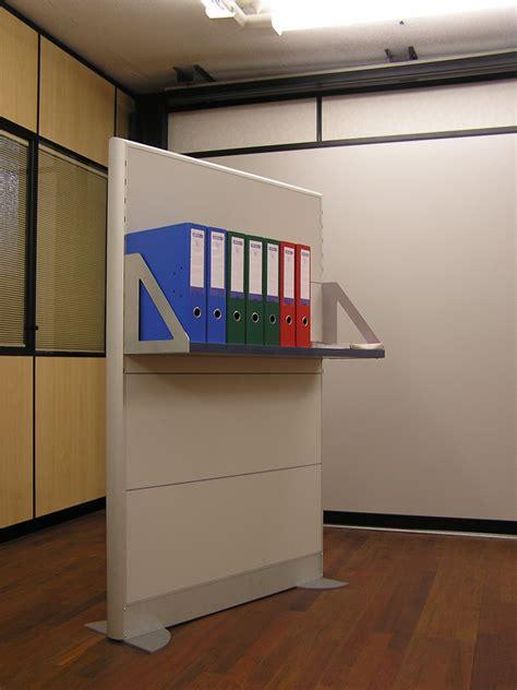 biombos separadores oficina instalaci 243 n de biombos modulares para oficinas y empresas