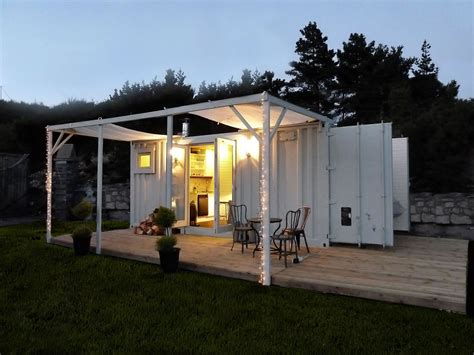 tiny container homes tiny house shipping container container house design