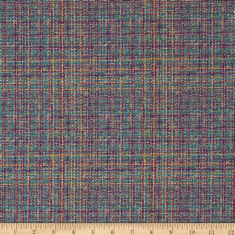 kaufman quilters homespun checkerboard discount