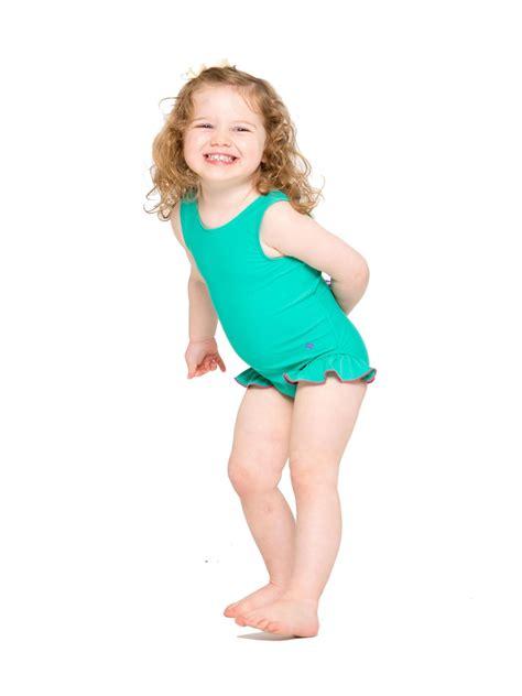 bathing suits green frill swimwear green swimwear swimwear