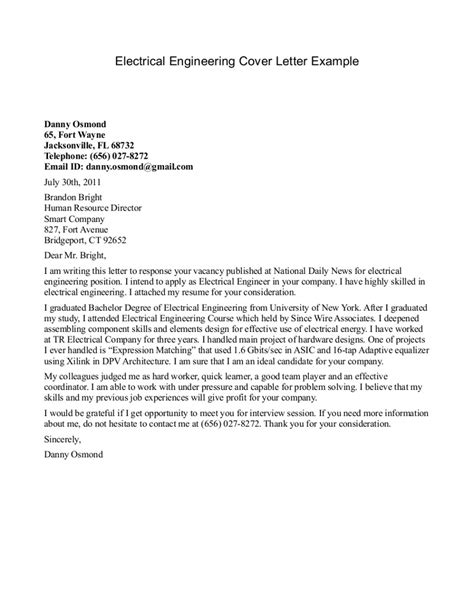 Ideas For Cover Letter cover letter 44 cover letters idea for seeker