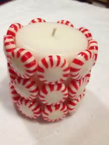 20 easy and creative christmas crafts ideas for adults and