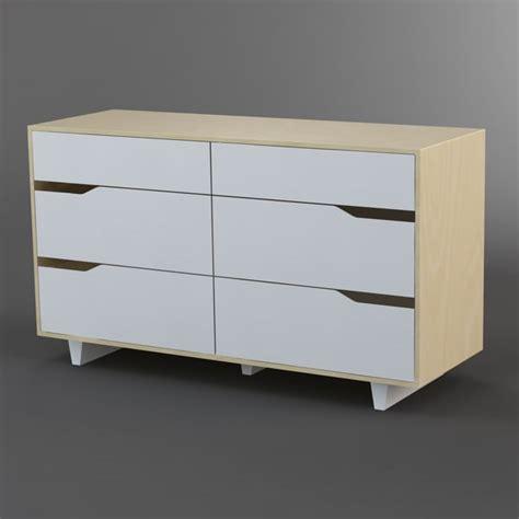 Ikea Mandal Commode by 3d Commode Ikea Mandal Model