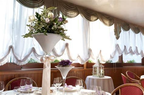 ristorante fior castelfranco veneto hotel ristorante fior castelfranco veneto restaurant