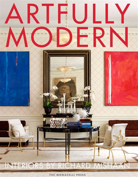 vogues home editor picks  interior design books