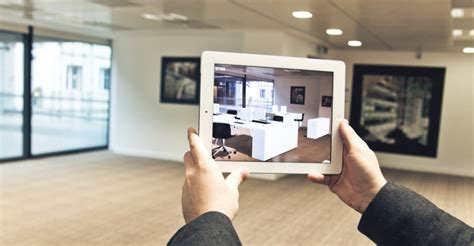 augmented reality home design ipad the difference between virtual and augmented reality