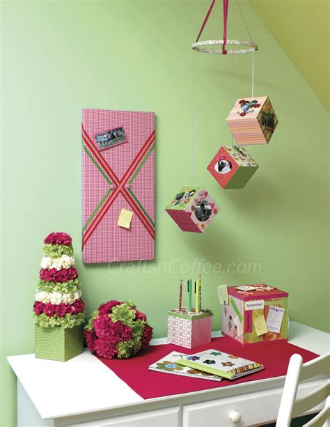 how to make easy room decorations more diy ideas to decorate and organize bedrooms crafts n coffee