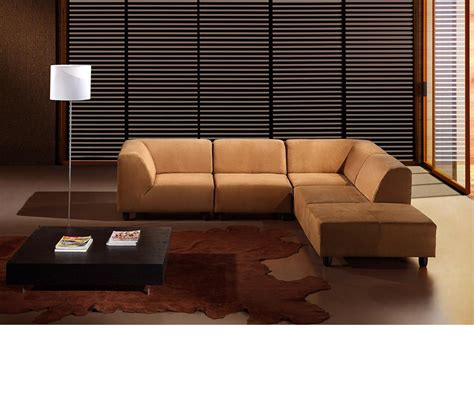 affordable sectional sofas modern fabric sectional sofas