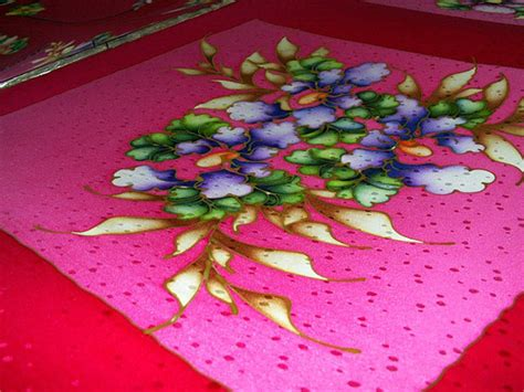 batik design of malaysia batik malaysia love malaysia
