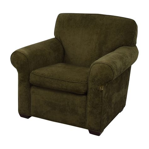 olive green accent chair chairs seating popular 200 list green accent chairs