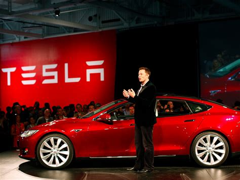 Tesla Availability Tesla Model 3 Features Availability And Price