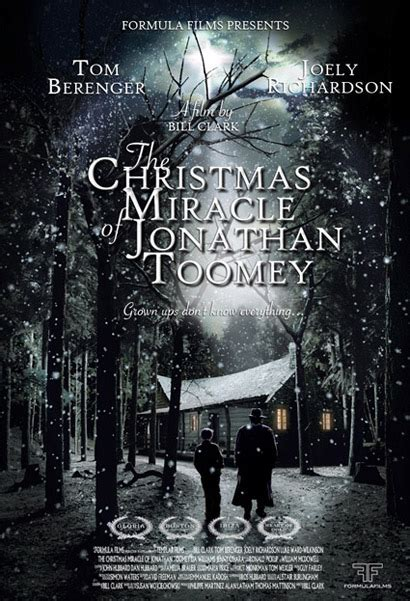 The Miracle Of Jonathan Toomey Free The Miracle Of Jonathan Toomey 2007 2007 Free Watchdownload