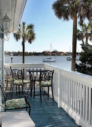 bayfront westcott house bed breakfast st augustine fl romantic getaways in florida bayfront westcott house bed