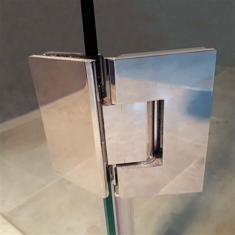 Hinges For Shower Doors 135 Degree Shower Door Hinge Highgrove Bathrooms