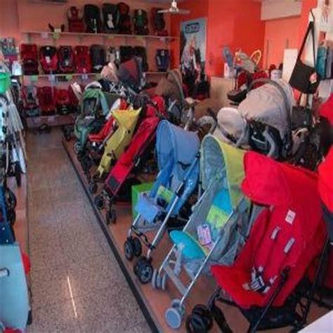 la culla bergamo vendita passeggini e carrozzine bergamo foto di la culla