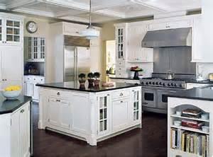 Design My Dream Kitchen My Dream Kitchen Lady Lunchalot