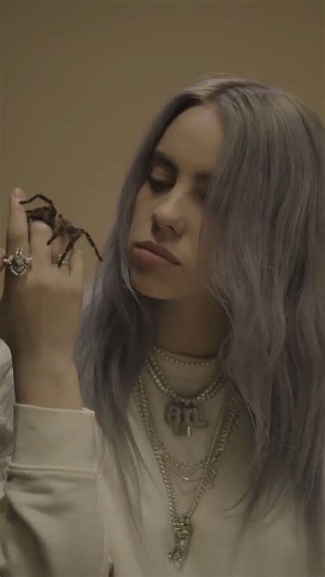 billie eilish you pin by sivaydie on billie eilish in 2018 pinterest