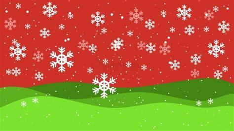 christmas theme background slidemodel