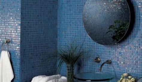 bathroom tiles in mumbai brilliant 90 bathroom tiles mumbai design inspiration of
