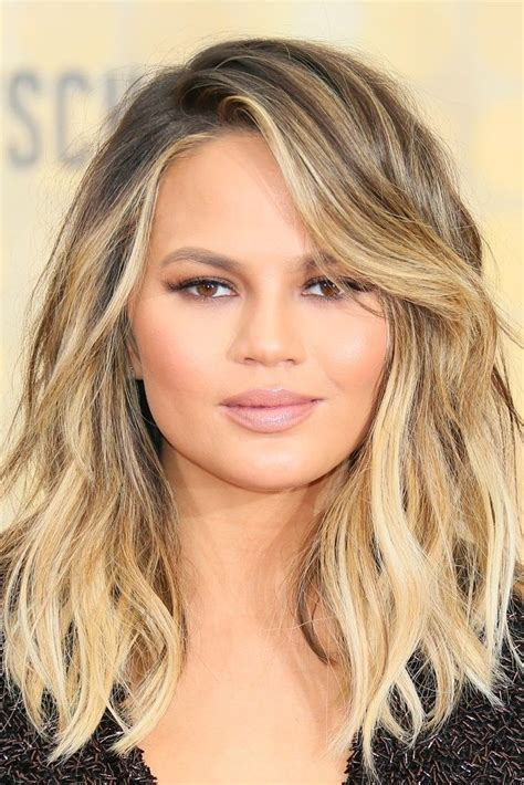 lob hairstyles 360 view 738 best images about mid length hair on pinterest mid
