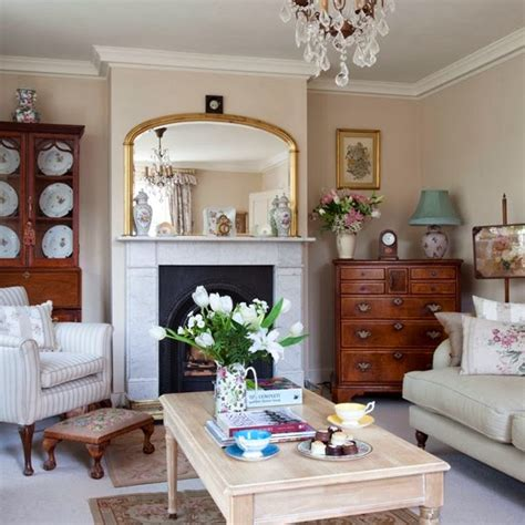 desain dapur sederhana tradisional desain ruang keluarga tradisional yang sederhana desain
