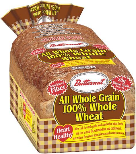 whole grains wiki whole grain wheat bread brands ewg s food scores search