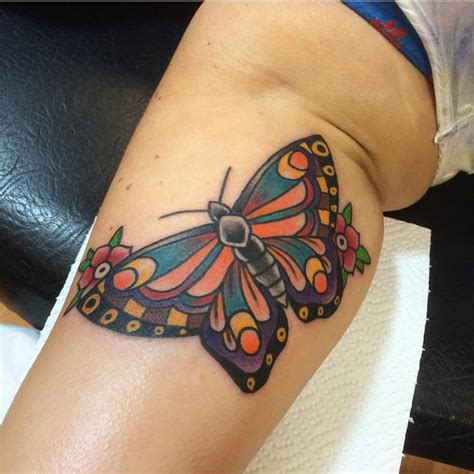 butterfly tattoo ideas 110 best butterfly designs meanings