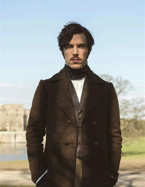 tom hughes victoria itv 60 best images about tom hughes on pinterest jenna