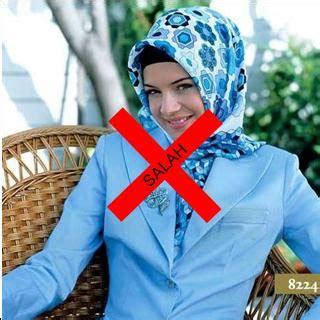 ibu rina istri dan mertua jilbabsemok newhairstylesformen2014 com cerita selingkuh dengan ibu mertua kumpulan cerita 17