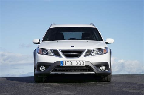 gmac to provide financing for saab dealers and customers