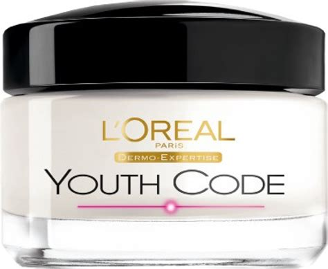 Harga L Oreal Youth Code l oreal youth code youth boosting day price