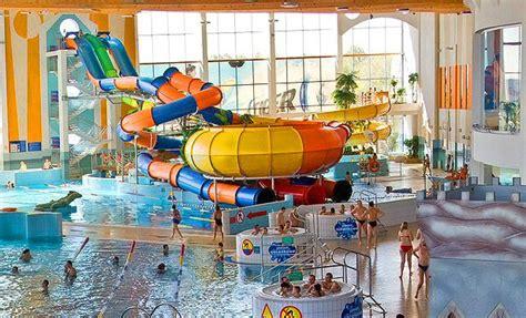 theme park krakow hotel restauracja margerita 187 near the hotel
