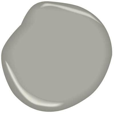 platinum gray benjamin moore 17 best images about paint on pinterest paint colors