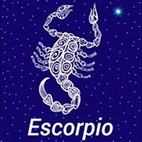 horoscopo escorpio 2016 hor 243 scopo anual escorpio 2016