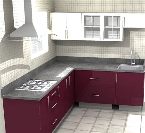 hettich kitchen designs kitchen modular kitchen manufacturer in chennai a brandowned by r s m infinite