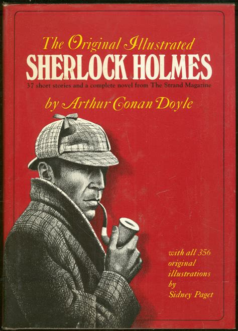 of sherlock books the beginning of crime oxfam bookshop petergate york