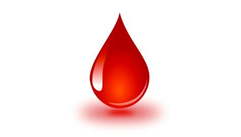 blood a quality blood products financial tribune