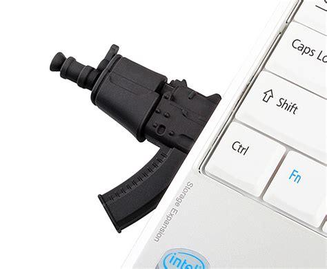 Flashdisk Unik 3d 32gb flashdisk unik bentuk senjata grosir flashdisk unik flashdisk unik murah flashdisk unik lucu